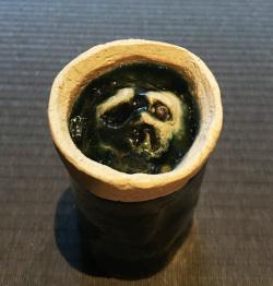 dokuro_cup_ura_3.jpg